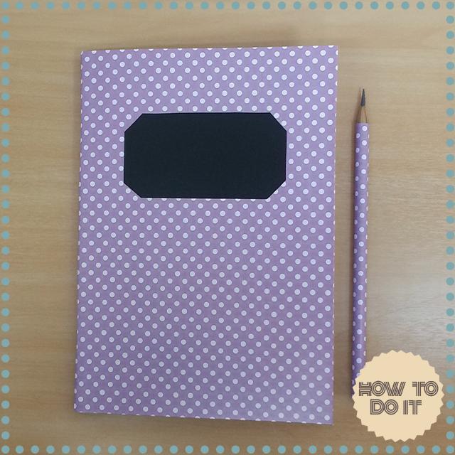 caderno-e-lapis-personalizados